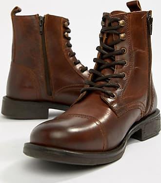 f2acce532 Chaussures Pier One® : Achetez jusqu''à −51% | Stylight