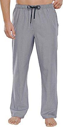 2498d856e6e0f6 Schiesser Pyjamahosen: Bis zu ab 14,50 € reduziert | Stylight
