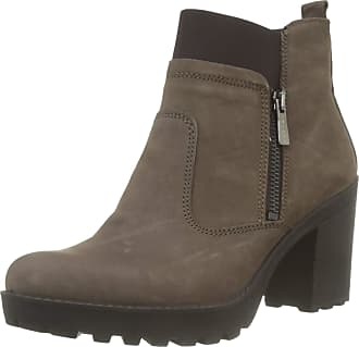 Igi & Co Womens Donna-41731 Ankle Boots, (T.Moro 4173122), 6 UK