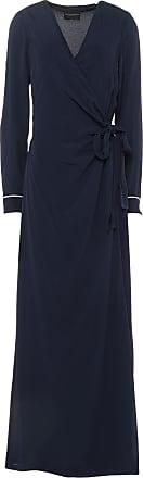 Atos Lombardini KLEIDER - Lange Kleider auf YOOX.COM