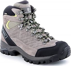 Scarpa Womens Kailash GTX Hiking Boots