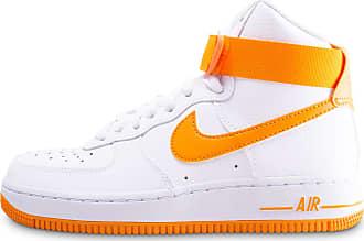 Nike® : Baskets Montantes en Blanc jusqu''à −20% | Stylight