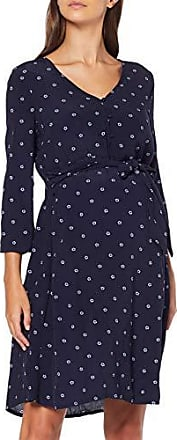 Esprit Maternity Dress Nursing SL AOP Robe Femme