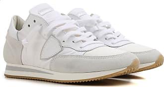 025c3a450a6 Zapatillas de Philippe Model®  Compra hasta −70%
