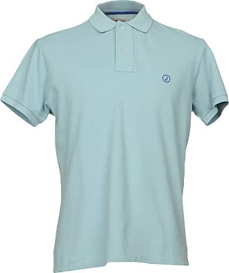 Jeckerson TOPS - Poloshirts auf YOOX.COM