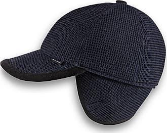 Baseball Caps Online Shop − Bis zu bis zu −36% | Stylight