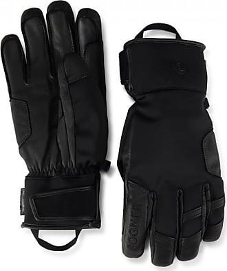 Fleece Handschuhe Marine Damen Herren Thinsulate Fleecehandschuhe Dunkelblau