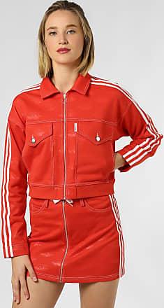 Damen-Jacken in Rot von adidas® | Stylight