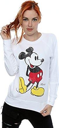 Pullover in Weiß von Disney® ab 15,64 € | Stylight