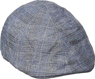 a78e6e03757 Men s Newsboy Caps  Browse 62 Products at USD  12.80+