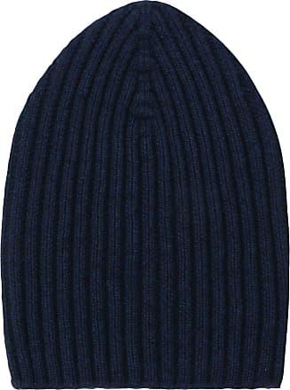 Barrie Gorro de tricô - Azul