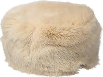 caf7b333f Ted Baker London Womens Wande Mini Bow Detail Faux Fur Hat