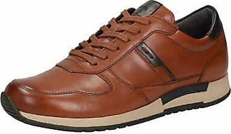 huge selection of bf778 a9e0f Sioux Schuhe: Sale bis zu −54% | Stylight