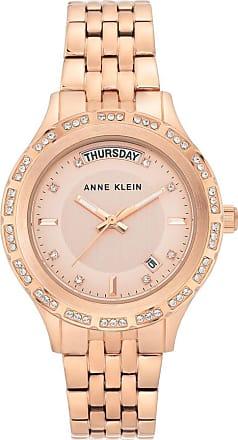 Anne Klein Womens watch Anne Klein AK/3474RGRG