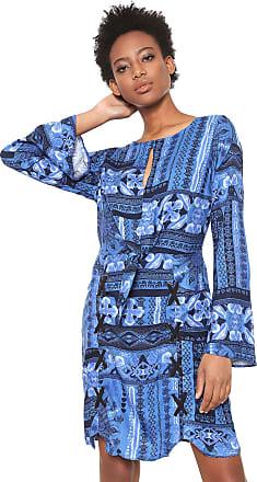 f667941c5 Enfim® Vestidos Curtos: Compre com até −74% | Stylight