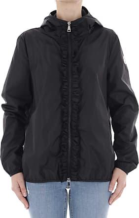 e1fabf975b Moncler® Il Meglio della Moda: Acquista Ora fino a −70%   Stylight