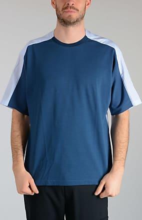OAMC Round Neck Cotton T-shirt size S