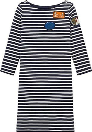 d76594f98c6dc Robes Courtes Petit Bateau®   Achetez jusqu à −50%   Stylight