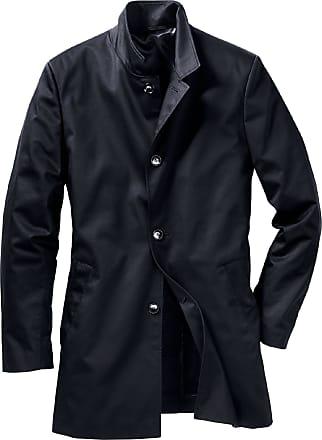 Discounter Top-Mode 2019 authentisch Mäntel für Herren kaufen − 13784 Produkte | Stylight