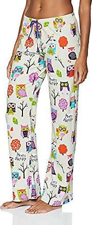 Hatley Herren Jersey Pyjama Bottoms Schlafanzughose