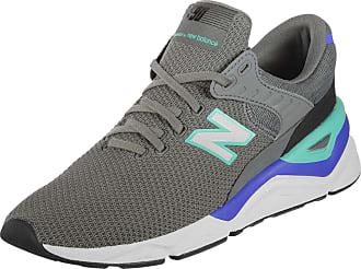 Balance Gr Msx90 0 New EU chaussures 40 gris FK31TlcJ