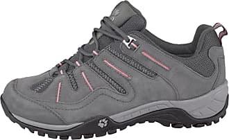 best service 29872 a81de Jack Wolfskin Schuhe für Damen − Sale: bis zu −50% | Stylight