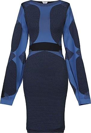 Wolford KLEIDER - Kurze Kleider auf YOOX.COM