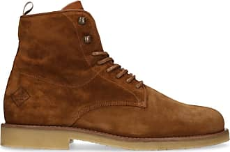 GANT Schuhe für Herren: 341+ Produkte bis zu ?40% | Stylight