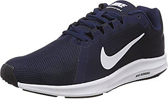 Compétition 8Chaussures EU Downshifter 40238 FemmeBleuMidnight WhiteDark WMNS 5 Navy de Black Obsidian Running Nike dQtsxrCh