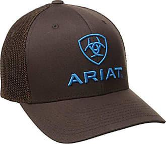 1a38a3da6f4 Mens Brown Caps  Browse 15 Brands