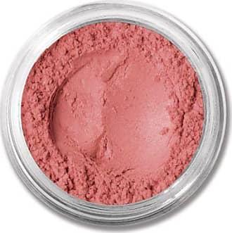 bareMinerals Loose Powder Blush, Beauty, Medium