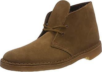 6c8f573f7c ForOffice | clarks desert boots uomo