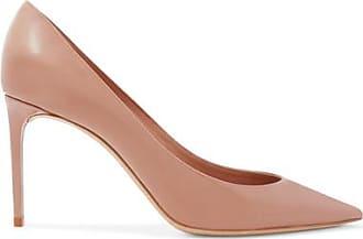 ysl heels on sale