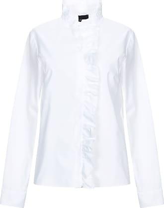 Atos Lombardini HEMDEN - Hemden auf YOOX.COM