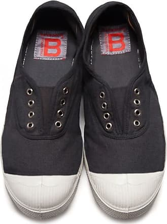 Bensimon ELLY TENNIS SHOES CARBON