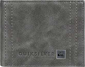 Quiksilver Stitchy - Wallet for Men - Wallet - Men - M