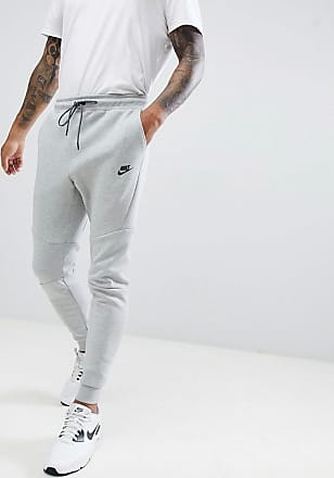 jogging homme nike polaire