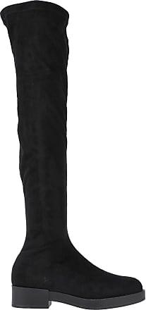 Jeannot SCHUHE - Stiefel auf YOOX.COM