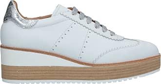 Janet Sport SCHUHE - Low Sneakers & Tennisschuhe auf YOOX.COM