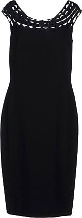 D.exterior KLEIDER - Knielange Kleider auf YOOX.COM