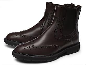 17ffcd1bf6ac Chelsea Boots von Tod s®  Jetzt bis zu −50%   Stylight