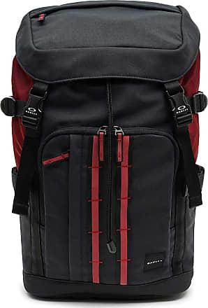 Oakley Mochila Oakley Utility Organizing Backpack