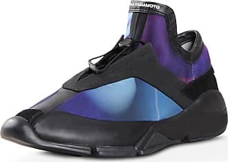Herren Schuhe Von Yohji Yamamoto Bis Zu 61 Stylight