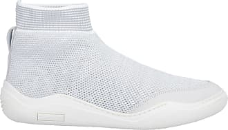 Lanvin Schuhe: Sale bis zu −73%   Stylight