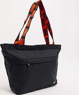 Nike Väskor: Köp upp till −48% | Stylight