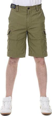 competitive price 17db7 2f62b Pantaloni Polo Ralph Lauren da Uomo: 77+ Prodotti   Stylight