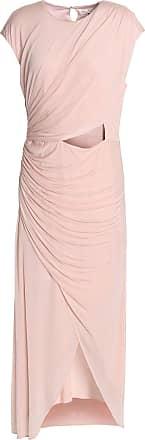 Halston Heritage KLEIDER - Lange Kleider auf YOOX.COM