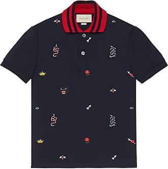 di prim'ordine 04336 c76e8 Abbigliamento Gucci da Uomo: 441 Prodotti   Stylight
