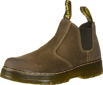 hot sale hot sale online online here Dr. Martens® Chelsea Boots − Sale: up to −25% | Stylight