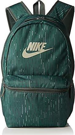 0887ce6dce Nike NK Heritage Bkpk-AOP, Sac à Dos Mixte Adulte, Multicolore (MNRL